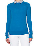 Under Armour Women's Crew Sweater