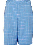 Walter Hagen Perfect 11 Windowpane Shorts