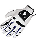 Bionic PerformanceGrip Golf Glove