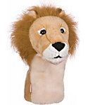 Daphne's Headcovers - Lion Headcover