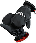 Titleist Cart Mitts - Pair