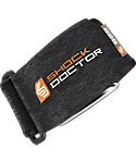 Shock Doctor Elbow Support Strap