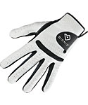 Bionic RelaxGrip Golf Glove