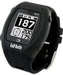 GolfBuddy WT3 GPS Watch
