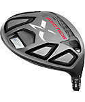 Tour Edge Exotics XCG7 Tour Driver