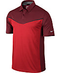 Nike Innovation Color Block Polo