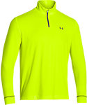 Under Armour ColdGear Infrared Heartbeat 1/4-Zip