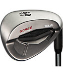 PING Tour Wedge - Chrome