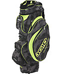 OGIO Spyke Cart Bag