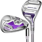 Cobra Women's Baffler XL Hybrid/Irons – (Graphite)