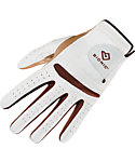 Bionic Women's RelaxGrip Golf Glove