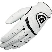 Callaway Men's Apex Tour Golf Glove
