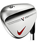 Nike VR X3X Dual Sole Wide Wedge - Chrome