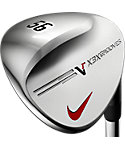 Nike VR X3X Toe Sweep Wedge - Chrome
