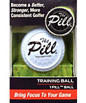 The Pill Full-Range Training Aid