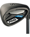 PING G30 Black Dot Wedge - Nickel (Graphite Shaft/Special Order)