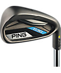 PING G30 Yellow Dot Irons - Steel