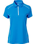 Slazenger Women's Tech Polo
