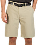 TravisMathew Hefner Shorts