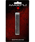 Maxfli Weighted Lead Tape