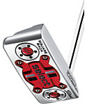 Scotty Cameron Select Squareback Putter