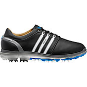 adidas Pure 360 Golf Shoes