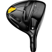 Cobra Fly-Z Fairway Wood – Matte Black