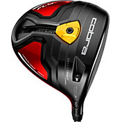 Cobra Fly-Z+ Driver – Red