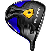 Cobra Fly-Z+ Driver – Strong Blue