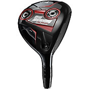 Callaway Big Bertha Alpha 815 Fairway Wood