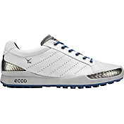 ECCO BIOM Hybrid Textile Golf Shoes