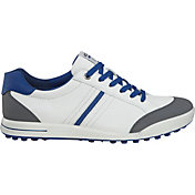ECCO Golf Street Premiere Golf Shoes