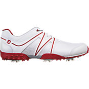 FootJoy M:Project Golf Shoes