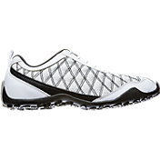 FootJoy Women's Summer Series Spikeless Golf Shoes