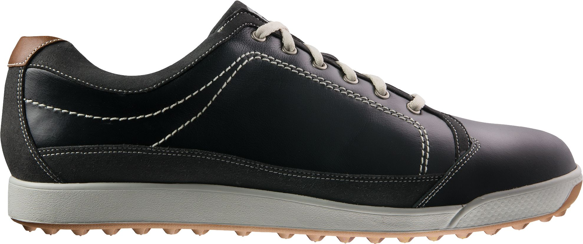 FootJoy Contour Casual Golf Shoes (Closeout)
