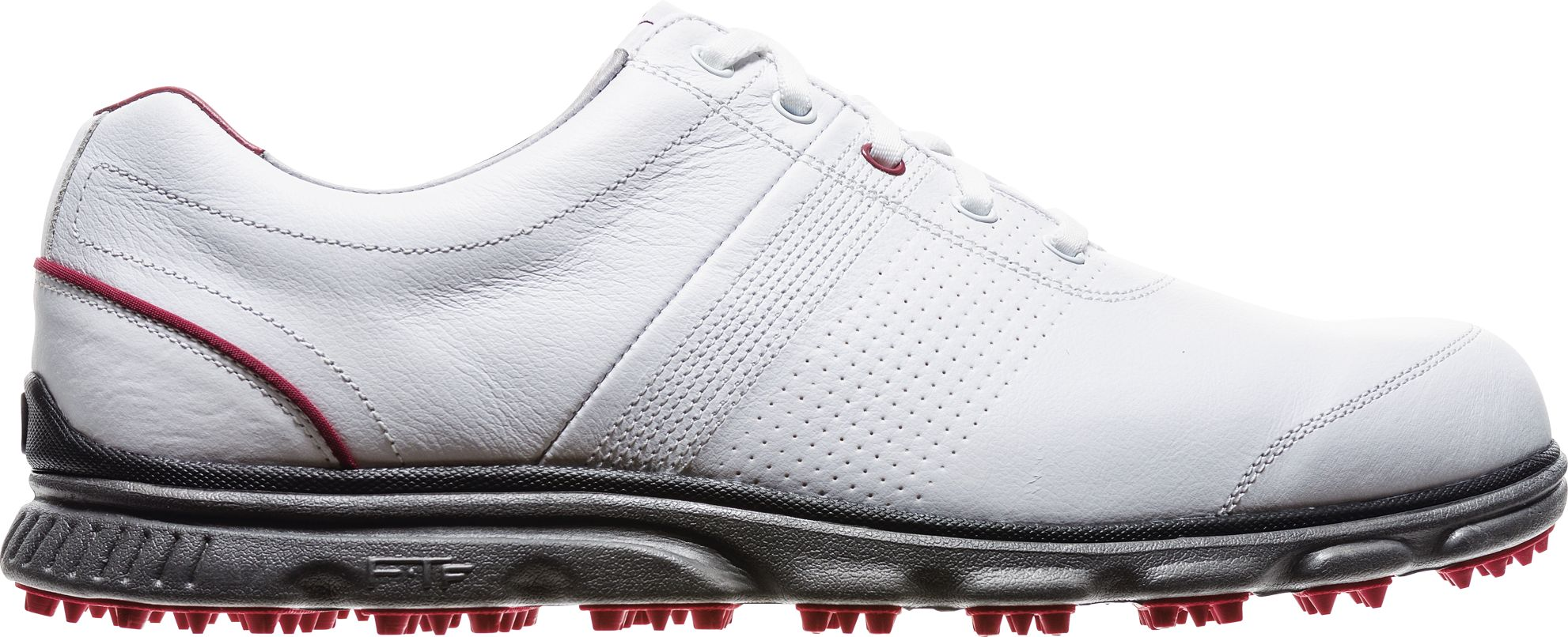 FootJoy DryJoys Casual Golf Shoes (Closeout)