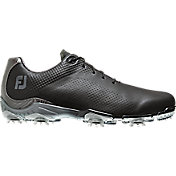 FootJoy D.N.A. Golf Shoes