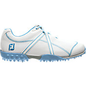 FootJoy Women's M Project Spikeless Golf Shoes