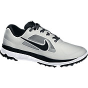 Nike FI Impact Golf Shoes