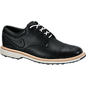 Nike Lunar Clayton Golf Shoes