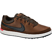 Nike Lunar Waverly Golf Shoes