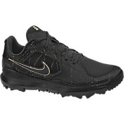 Nike TW 14 Mesh Golf Shoes