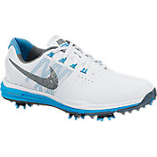 Nike Women's Lunar Control 3 Golf Shoes