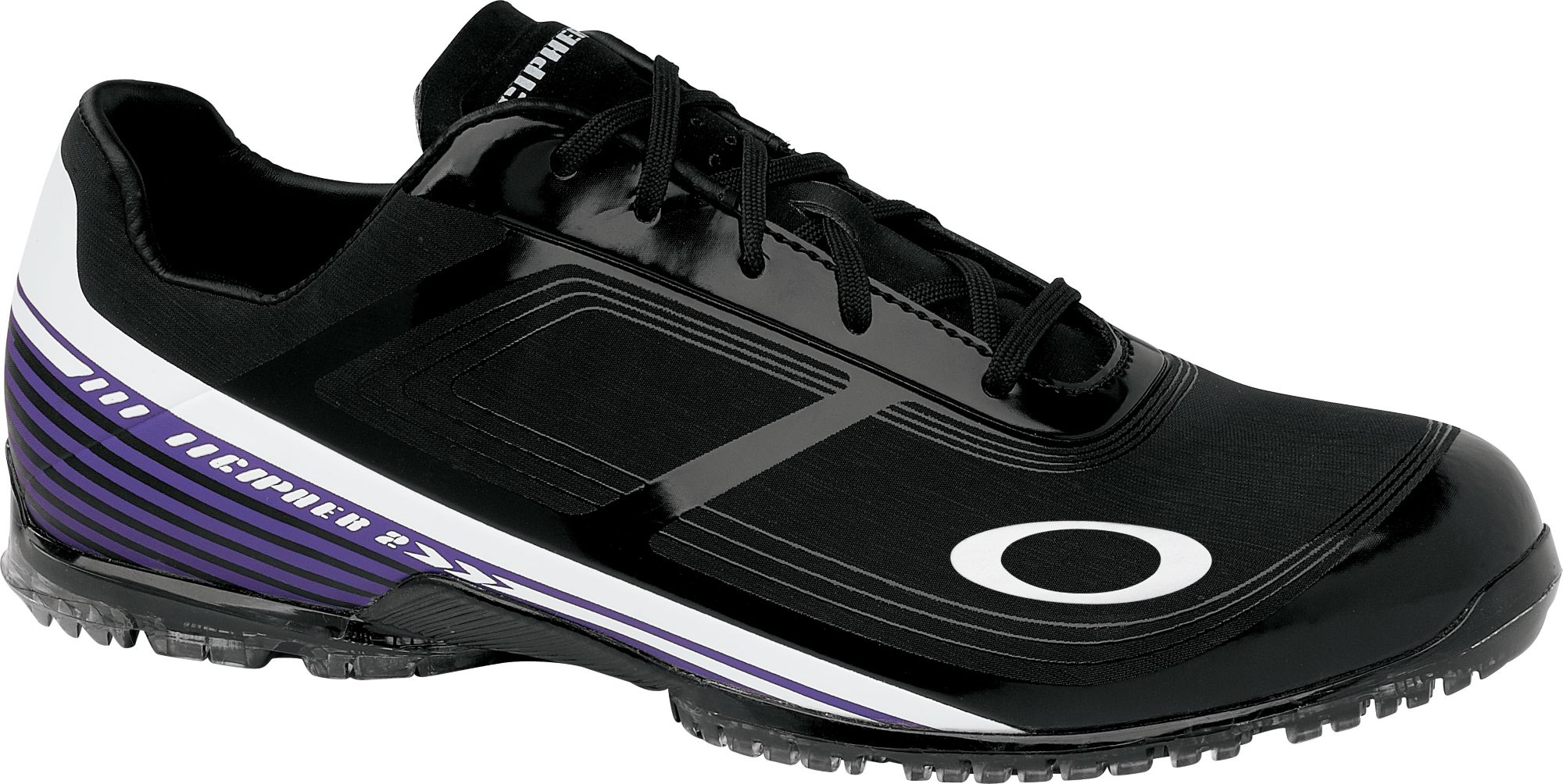Oakley Shoes P4q5