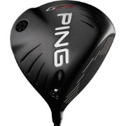 PING G25 Driver