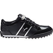 Puma Women's Monolite Cat Golf Shoes