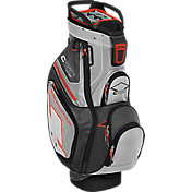 Sun Mountain 2015 C-130 Cart Bag