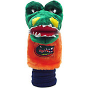 Team Golf Florida Gators Mascot Headcover