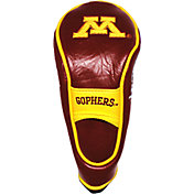 Team Golf Minnesota Golden Gophers Hybrid Headcover