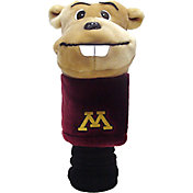 Team Golf Minnesota Golden Gophers Mascot Headcover